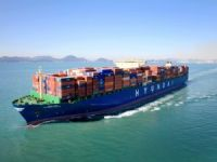 Hyundai merchant marine on verge of bankruptcy as creditors reject debt rescheduling