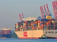 Shipping industry signs up to pilot XVELA platform