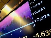 Spot market electricity prices for Tuesday Mar. 22