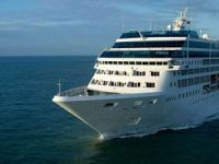 Carnival's fathom approved for US-Cuba sailings