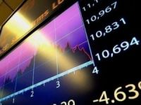 Spot market electricity prices for Wednesday Mar. 23