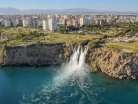 Tourism could help normalize Russia-Turkey relations