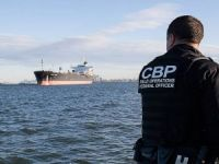 US nabs sub carrying $200M of cocaine