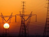 Spot market electricity prices for Tuesday Mar. 29