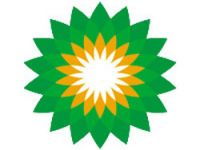Russia gears up to muscle out BP
