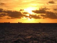 PDVSA to Receive First U.S. Crude Cargo from BP, Backlog Eases Around Curacao