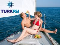 ​Turk P&I, 'Yacht Liability Insurance'