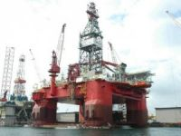 Sembcorp Marine Profit Falls as Clients Defer Offshore Projects