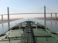 Asia Tankers-VLCCs Rates Ease as Tanker Jams Fade