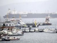 Will US LNG lower prices in Europe?
