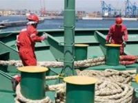 ICS Forecasts Serious Seafarers Shortage