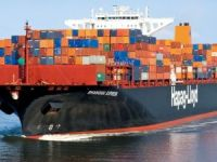 Hapag-Lloyd delays AGM due to UASC merger discussions