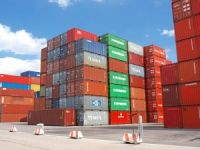 IMO Urges 'Pragmatic' Approach for Launch of New Container VGM Rules