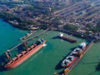 Navios takes Vale to court over Uruguay terminal