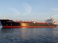 Tankers and the new Panama Canal
