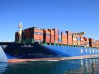 HMM and Hanjin share prices soar on optimistic charter talks