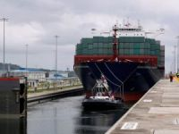 Panama Inaugurates Massive Panama Canal Expansion Project