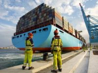UK Chamber of Shipping Responds to 'Brexit'