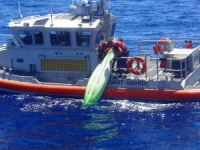 Desperate Search Continues for Sailboat With Missing Family of Four Off U.S. Gulf Coast
