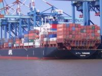 Shipper NOL to delist from SGX as CMA CGM stake passes 90%