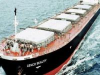 Genco amends terms of its refinancing