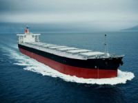 Ningbo Merchant Shipping bulker to be auctioned