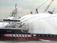 Seacor Marine takes 11 Pacific Richfield AHTS vessels