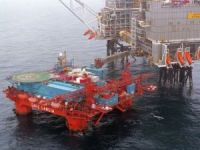 Prosafe amends and extends contract with Petrobras