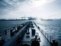 Ports could benefit if UK eases sulphur regulations post-Brexit, says IBIA