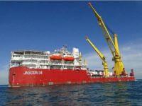 Sea Trucks secures Argentina pipelay contract