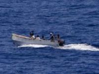 Tugboat Crew Kidnapped at Gunpoint Off Malaysia, Stoking Fears in the Region