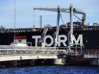 Torm secures financing from China for four newbuildings