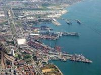 Turkey to rely more on free zones