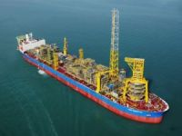 SBM Offshore agrees to settlement with Petrobras and Brazilian authorities over bribes scandal