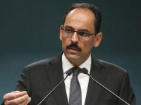 Turkey rejects criticisms of state of emergency
