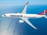 Turkish Airlines says flights to operate normally