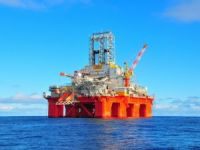 Transocean awarded semi-submersible contracts