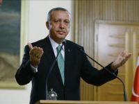 Erdogan reassures nation about state of emergency
