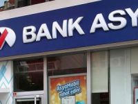Turkey: Bank Asya's banking license cancelled