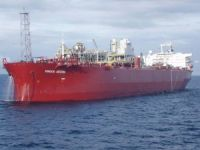 Yinson sells its non-oil and gas subsidiaries to Liannex at a snip