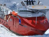 DOF Subsea wins support contract for Shell's Prelude project