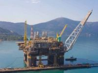 Statoil acquires interest in Santos Basin license from Petrobras