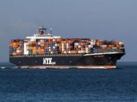 NYK, MOL and K Line all revise downwards full year forecasts