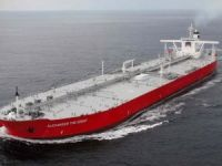 Capital Product Partners fixes two tankers to its sponsor