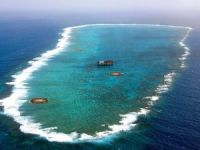 Why China Matters – U.S. Could Loose Offshore Drilling Rights To EEZ