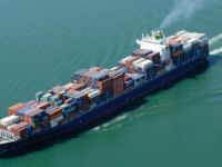 Rickmers Maritime considers containership lay-ups