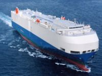 MOL wins Toyota Argentina contract
