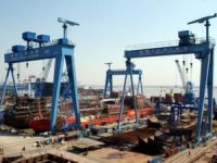 AVIC International Maritime proposes restructuring