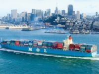 Seaspan scraps another 13-year-old boxship