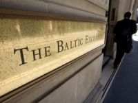 Baltic shareholders support SGX takeover